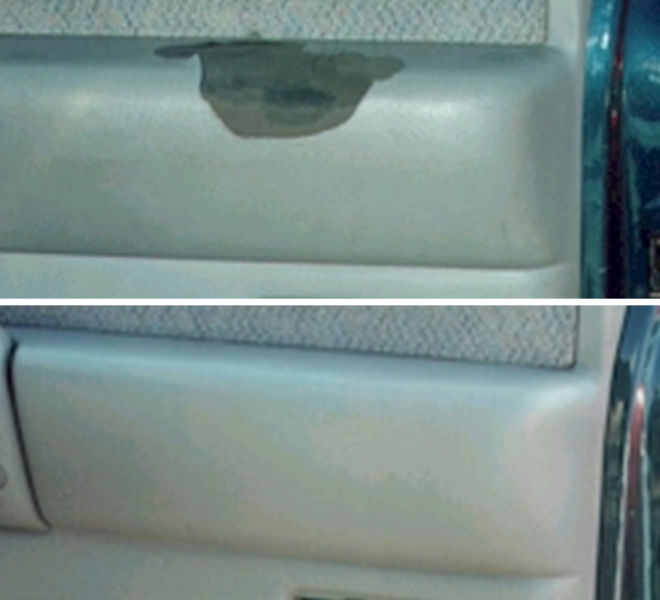 BEFORE-AND-AFTER-DOOR-PANEL-REPAIR-2