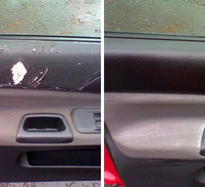 BEFORE-AND-AFTER-DOOR-PANEL-REPAIR