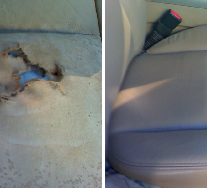 BEFORE-AND-AFTER-LEATHER-REPAIR