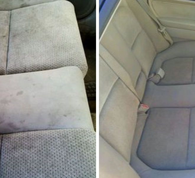 BEFORE-AND-AFTER-UPHOLSTERY-STAIN-REMOVAL