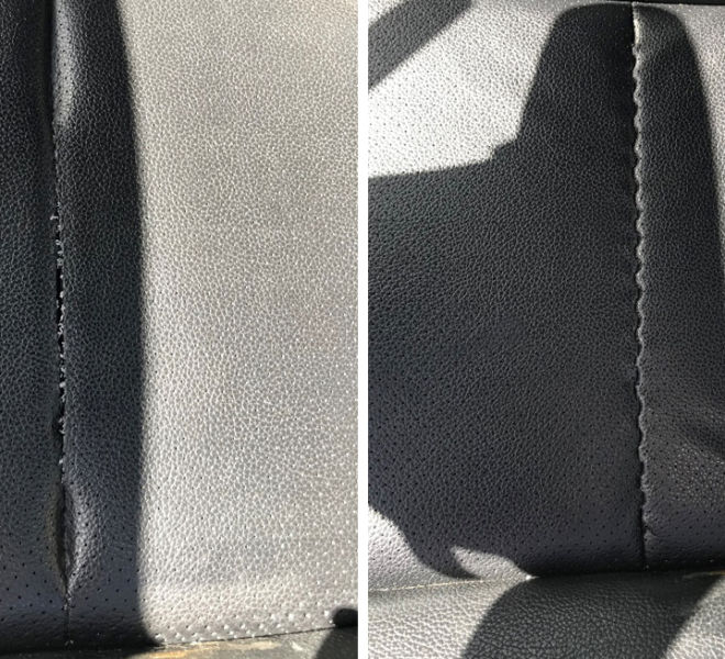 before-after-new-14